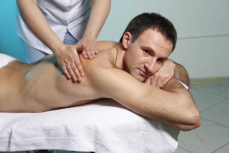 Гей массаж в тюмени фото 630-711