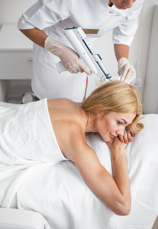 Увеличение груди  diamondlasercomua